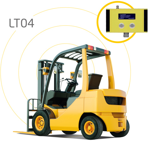 LT04 additional features